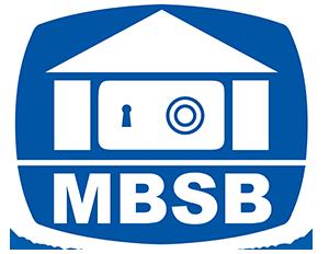 mbsb personal loan johor bahru