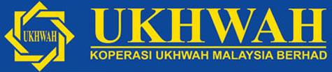 Koperasi Ukhwah